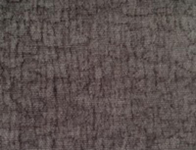 Ткань кат. 80 ALICE цвет 94