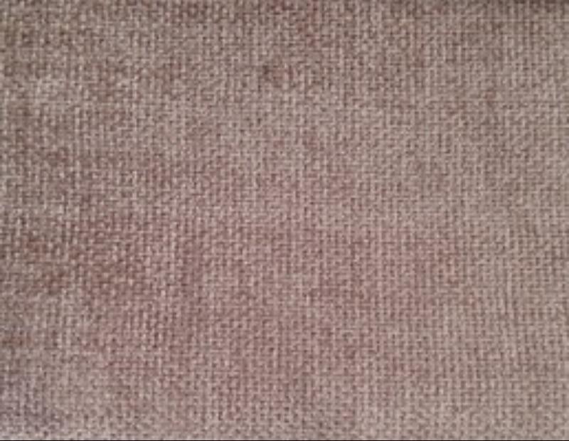 Ткань кат. 84 ANGEL FACE цвет 130