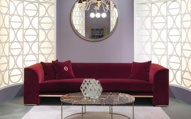 Элитная мебель в стиле модерн Zanaboni