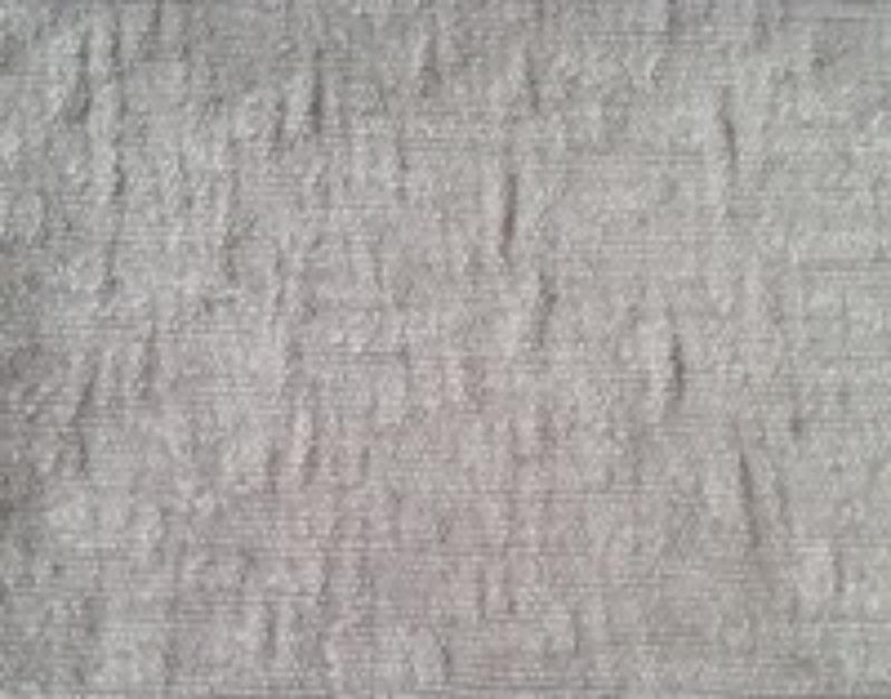 Ткань кат. 80 ALICE цвет 101