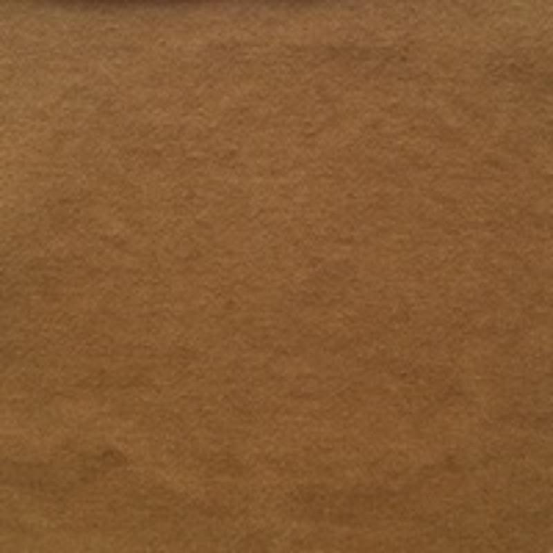 Ткань кат. 90 1504 цвет 06