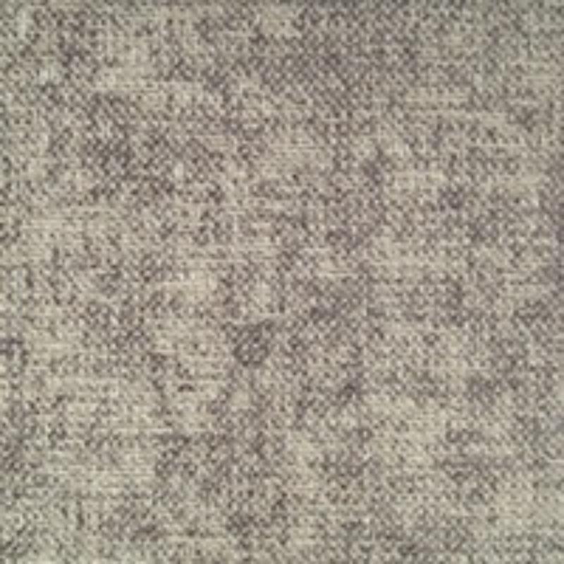 Ткань кат. 95 GAND11 цвет 192/49