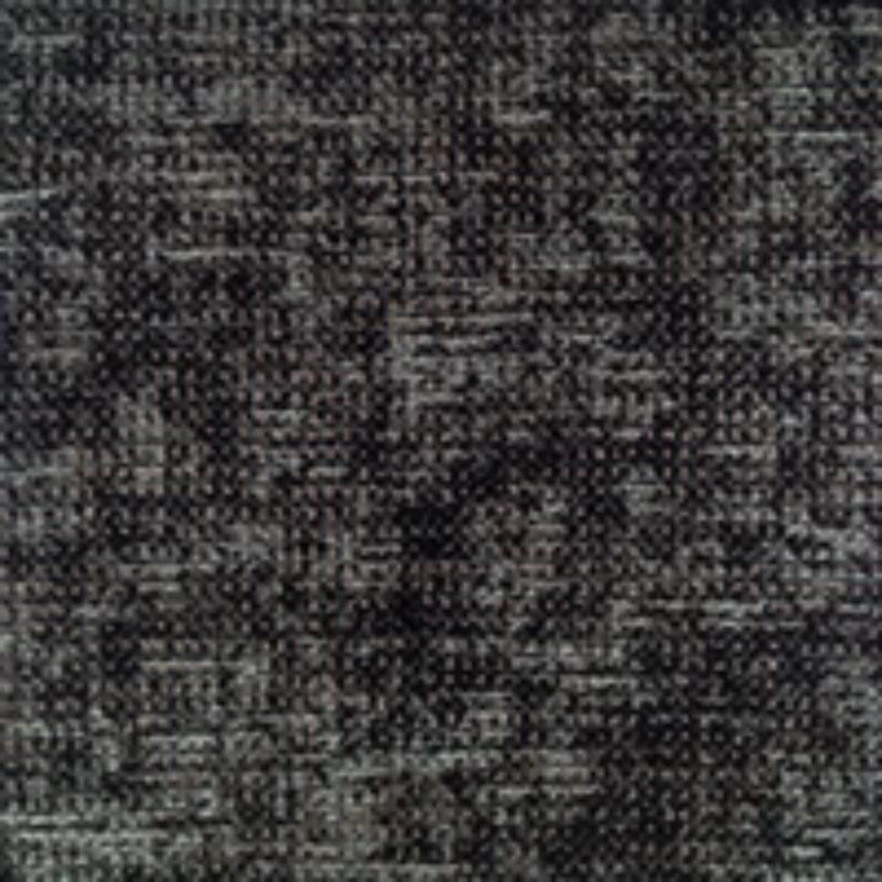 Ткань кат. 95 GAND11 цвет 969/1