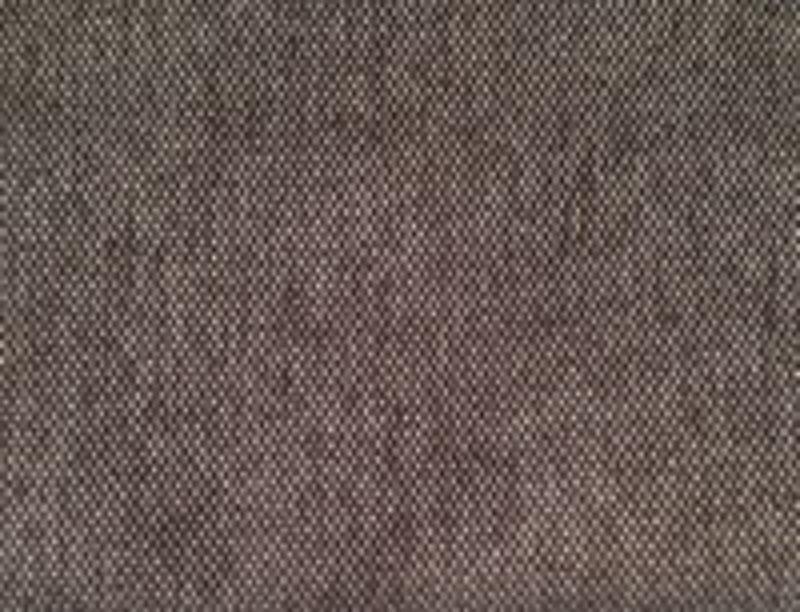 Ткань кат. 70 BOMBAY цвет 64