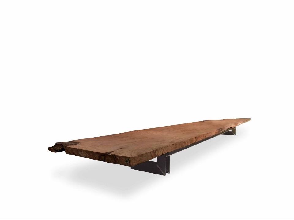 Обеденный стол 01-04-43 Kauri