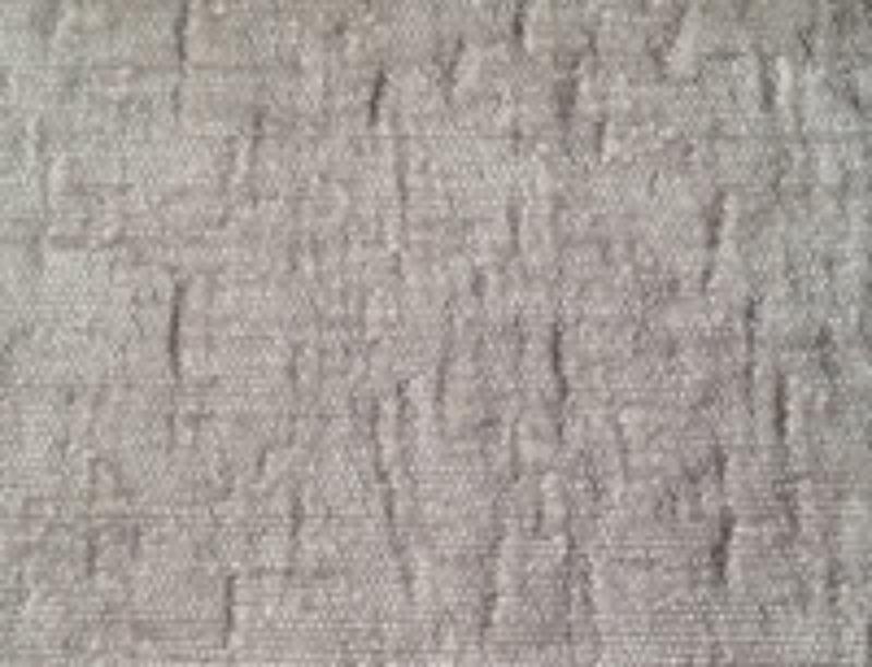 Ткань кат. 80 ALICE цвет 27