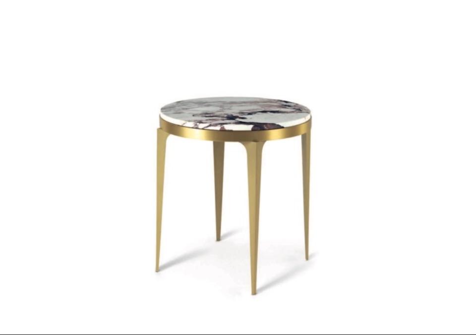 Столик приставной / журнальный  T142 Zanaboni