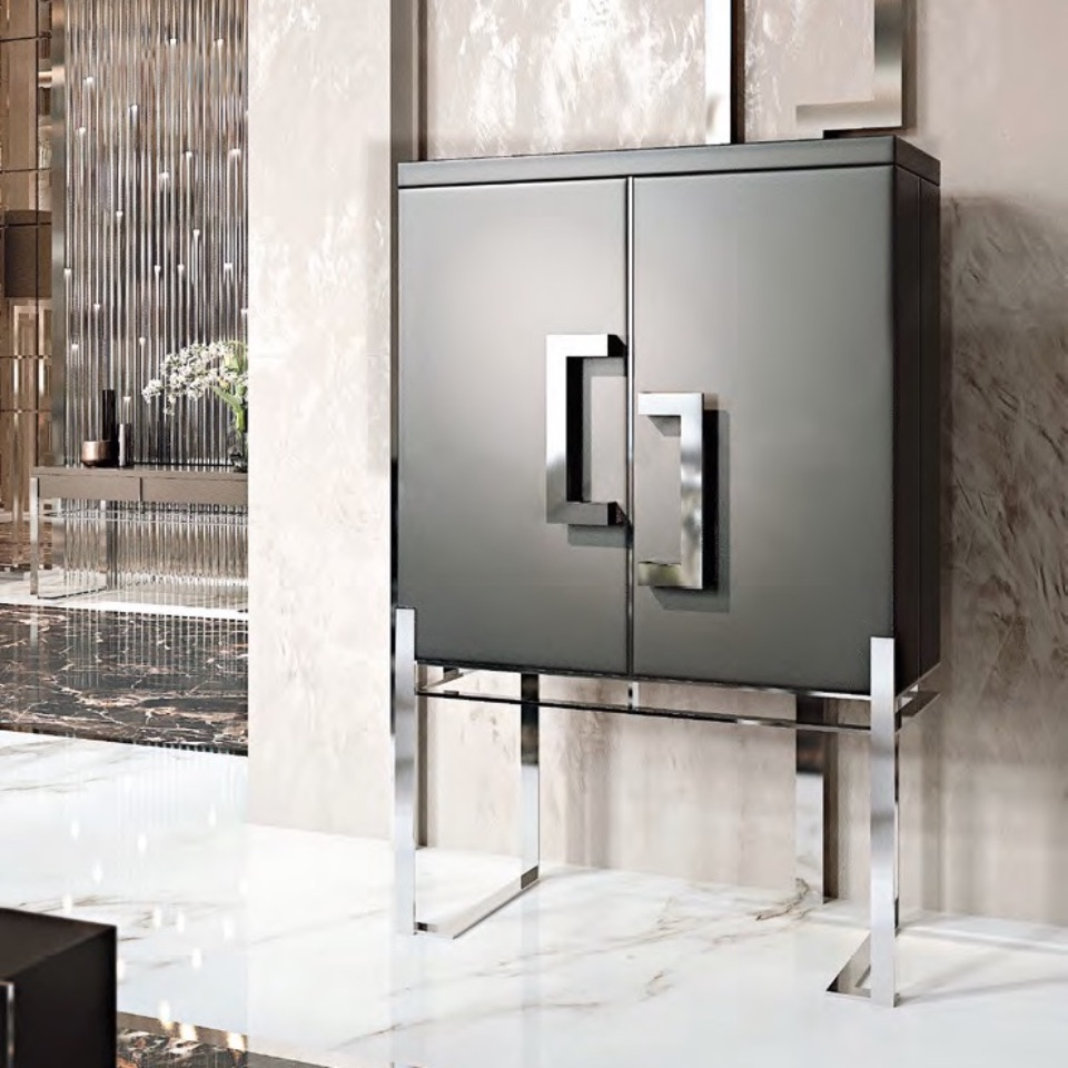 Буфет/Кабинет Camilla - Luxury Collection от Keoma Italy