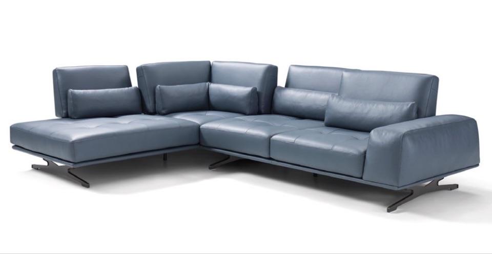 Mодульный диван-трансформер MARGE Max Divani