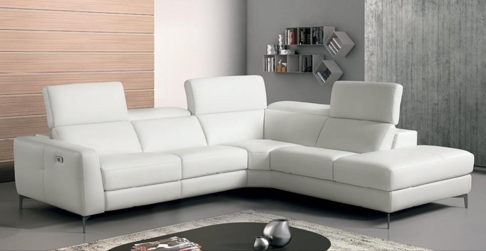Mодульный диван-трансформер Baricco Max Divani