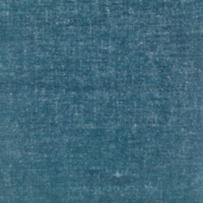 Ткань кат. 90 3754 цвет 023