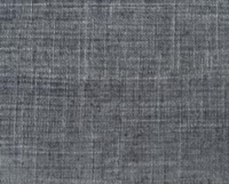 Ткань кат. 70 BON BON цвет 53