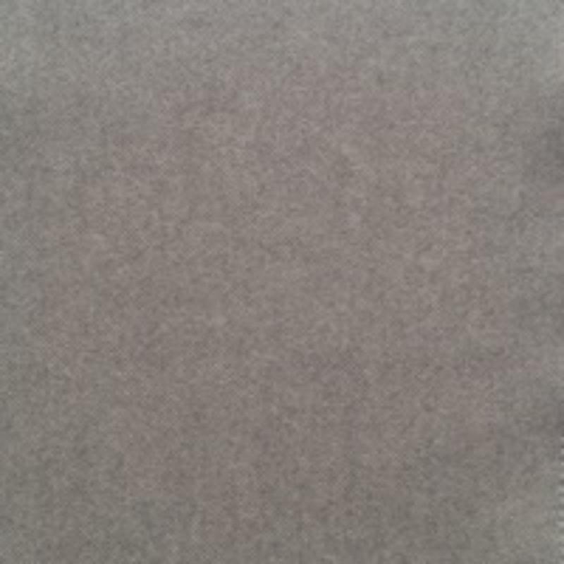 Ткань кат. 90 TE CANAZEI цвет 28