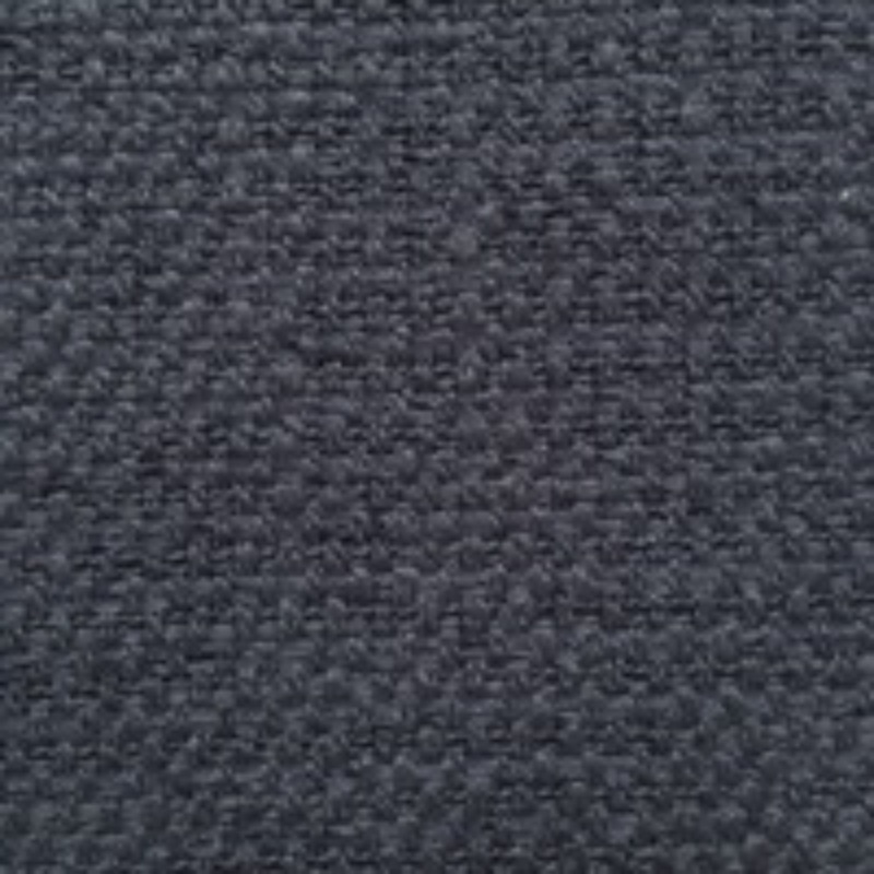 Ткань кат. 90 1501 цвет 08