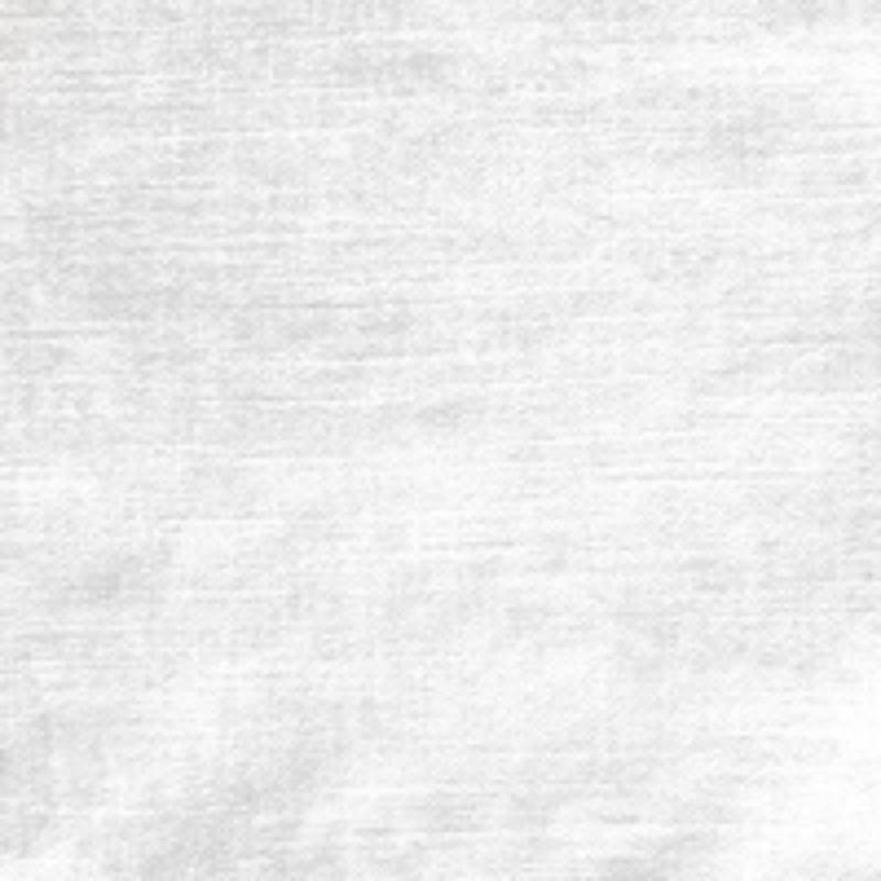 Ткань кат. 95 1403 цвет 04