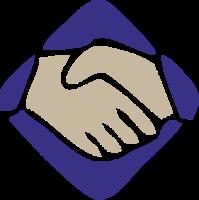 Союз Предпринимателей Брестской области