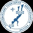 Степанов Айвар Владимирович