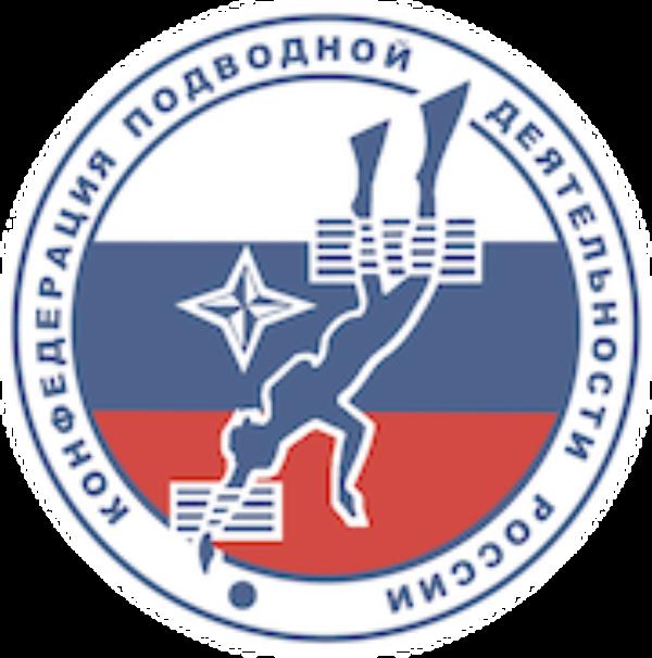 Инструктор CMAS/КПДР по КПДР*** М. В. Базаров