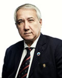 Фазлуллин Сергей Маратович