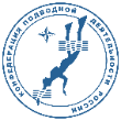 Близнюк Владимир Иванович
