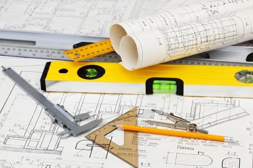 Пожтрейд - Проектирование систем газового пожаротушения