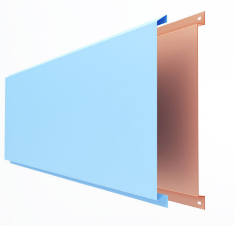 Линеарные панели