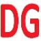 build.dgch.ru