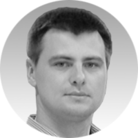 Ігор Селезньов