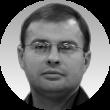 Іван Григорук