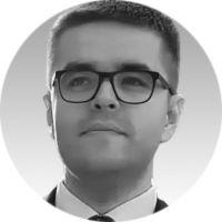 Максим Білявський