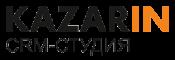 CRM-студия KAZARIN