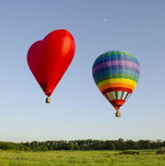 Как стать пилотом воздушного шара.jpg