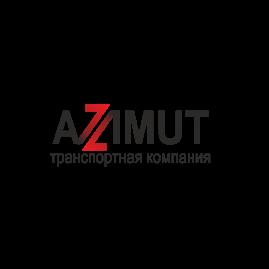 ТК Азимут