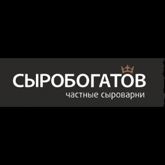 Сыробогатов