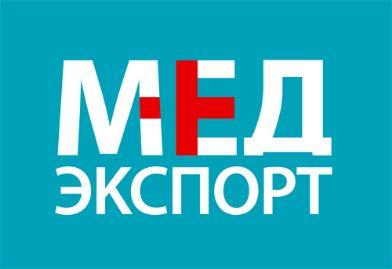 УралМедЭкспорт