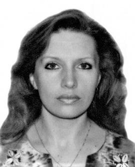 Снежана Алексеевна Филипенко