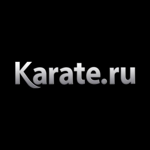 karate.ru