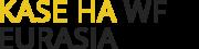 Kase Ha WF Eurasia