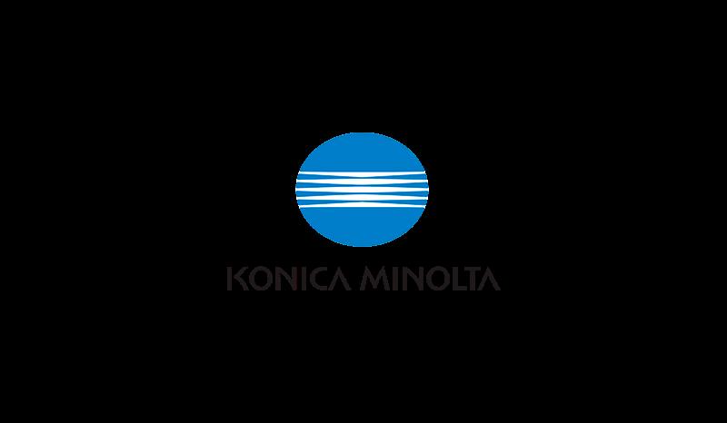Печатная голова Konica Minolta для уф чернил