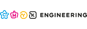 CMYK_logo