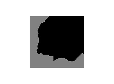 Ширина гибридного уф-принтера Sprinter PowerPro 3200