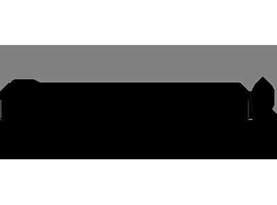 Длина гибридного уф принтера Sprinter PowerPro 3200