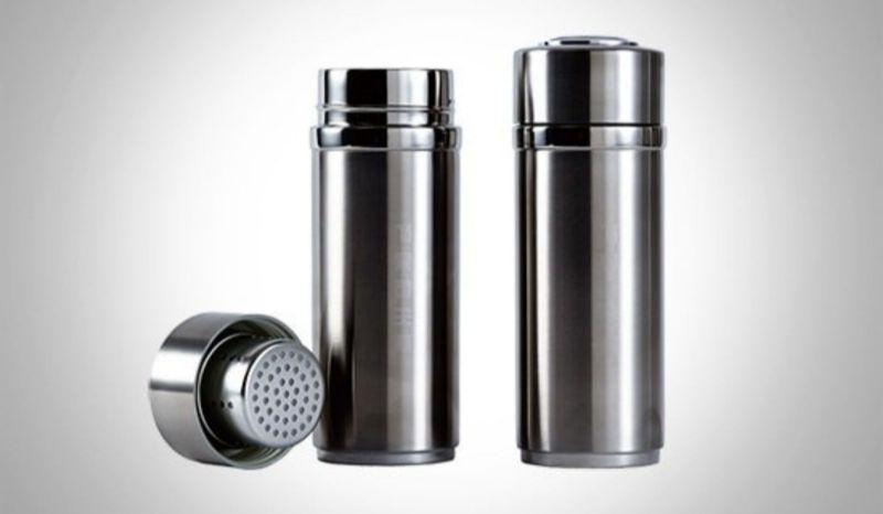 Фильтр-стакан для Воды