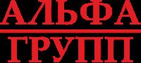 """ООО """"АЛЬФА ГРУПП"""" - инжиниринг"""
