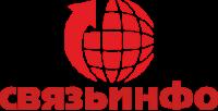 """ООО """"СВЯЗЬИНФО"""" - системы измерений"""
