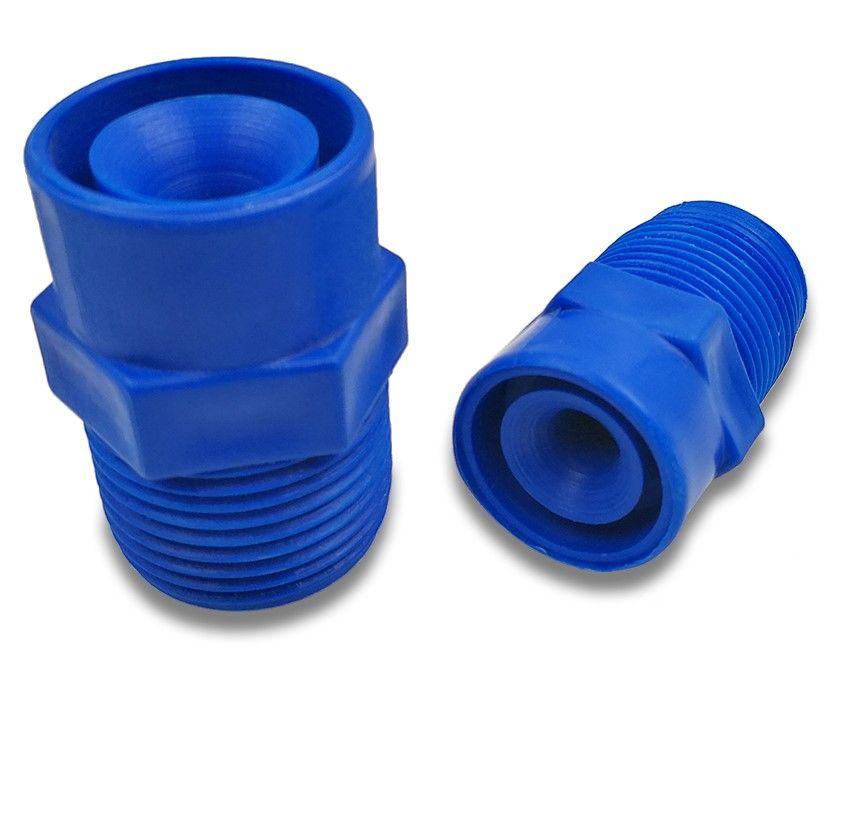 пластиковые форсунки