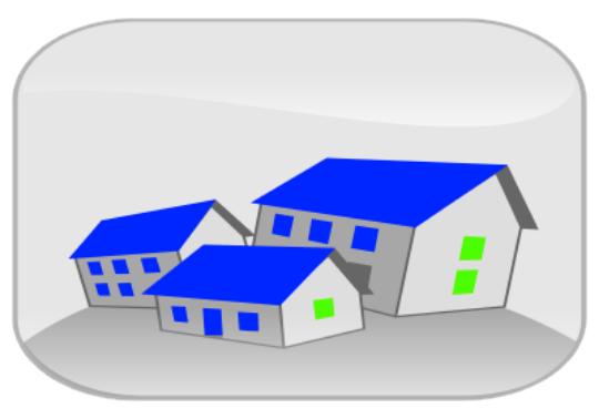 Энергетический паспорт здания с тепловизионным обследованием