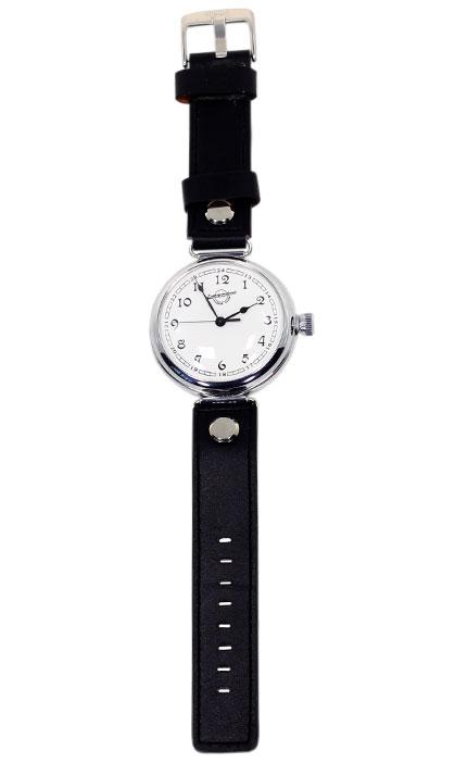 Командирские часы фото
