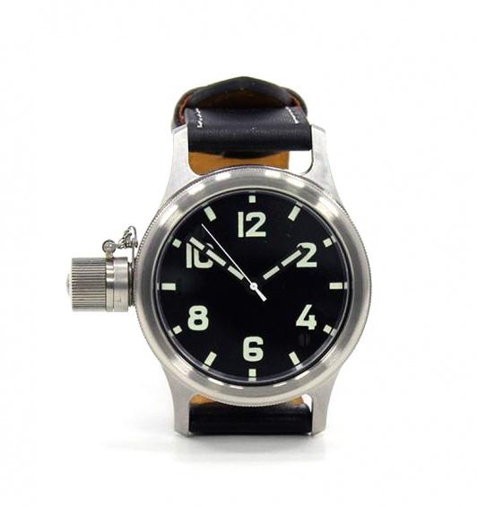 Часы водолазные 194 ЧС