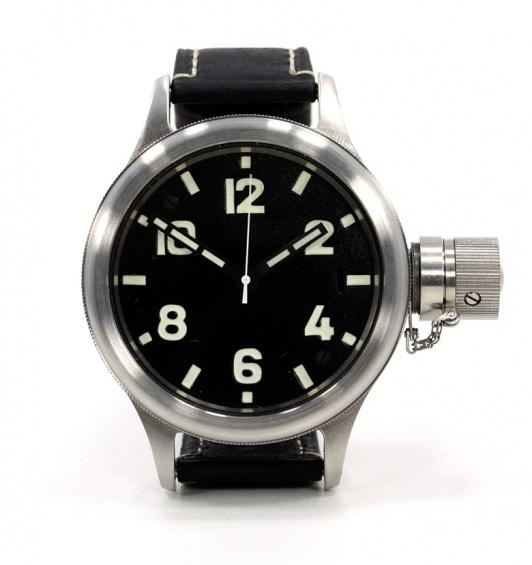 Водолазные часы 193 ЧC